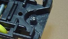 トワイライト連結器04.jpg