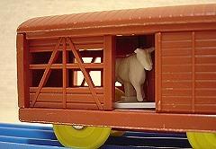 プラレール家畜車05.jpg
