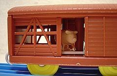 プラレール家畜車06.jpg