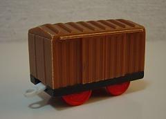 プラレール有蓋貨車01.jpg