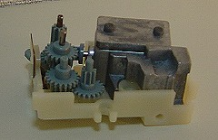 plarailモーター24.jpg