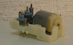 plarailモーター19.jpg